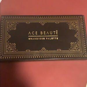 Ace beauty